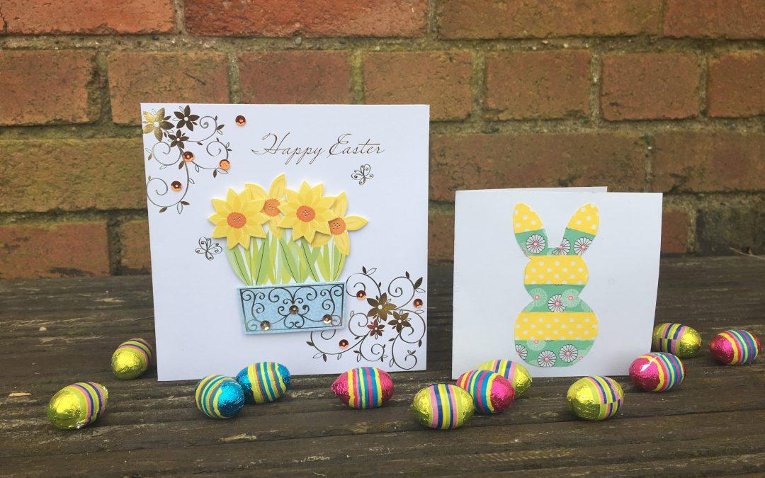 Celebration – Happy Easter