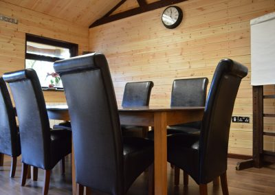 stables-boardroom-table