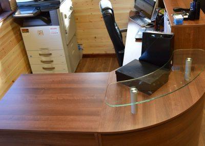 virtual-office-reception